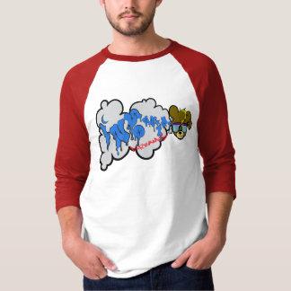 Insomniac Dreams T-Shirt