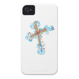 inspiration Case-Mate iPhone 4 cases