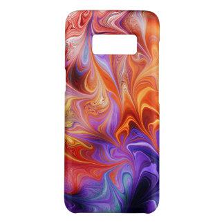 Inspiration Case-Mate Samsung Galaxy S8 Case