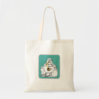 Inspiration from Within Tote Bag