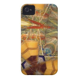 Inspiration iPhone 4 Case-Mate Case