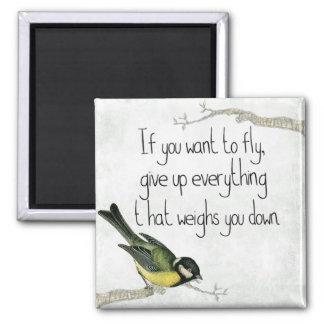 inspiration magnet