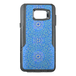 "Inspiration Mandala - ""Joy"" OtterBox Samsung Note 5 Case"