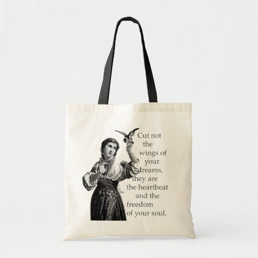Beautiful What Better Way To Do That Than With Some Hilarious Memes, And Quotes From Some Of The Women Who Helped Push The Movement Forward In The First Place? Wellbehaved Women Seldom Make History  Laurel ThatcherUlrich A Woman Is