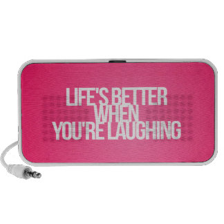 Inspirational and motivational quotes travel speaker