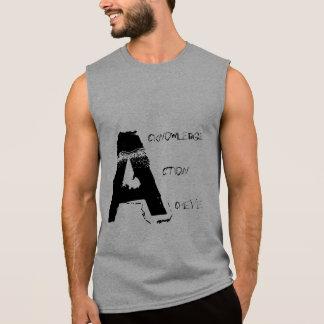 Inspirational and Motivational T-Shirt
