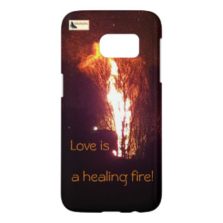 Inspirational Case - Love