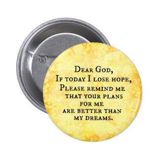 Inspirational Christian Quote Dear God Pins