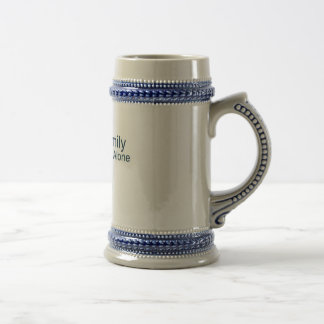Inspirational Coffee Beer Steins