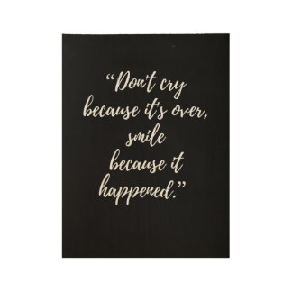 Inspirational Day Quote Poster Popular Wall Art