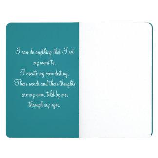 Inspirational Diary/Journal Journals