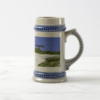 Inspirational gifts beer steins