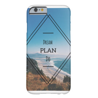 Inspirational iPhone 6 Case