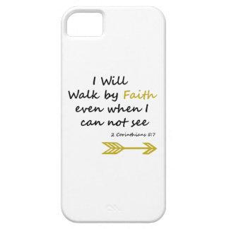 Inspirational Iphone Case