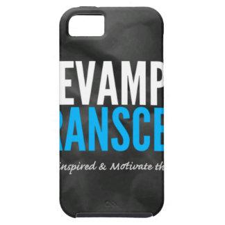 Inspirational Item iPhone 5 Case