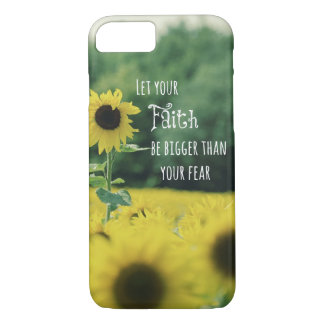 how to find usage on iphone motivational christian faith quote gifts t shirts 18810