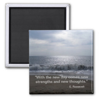 Inspirational Magnets Gift Ideas