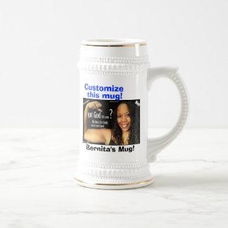 Inspirational Mugs
