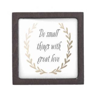 Inspirational Premium Gift Boxes