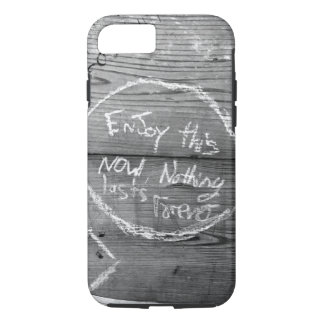 Inspirational Quote Phone Case