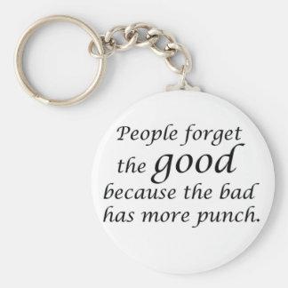 Inspirational quotes keychains motivational saying