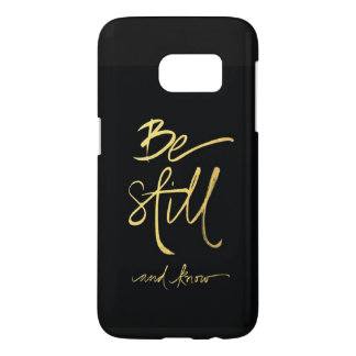 Inspirational SAMSUNG GALAXY S7 CASE