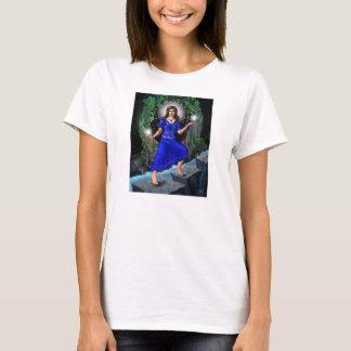 InspirationStarGoddessShirt T-Shirt