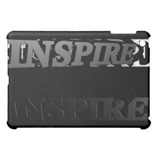 Inspire Case For The iPad Mini