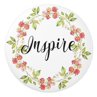 Inspire Door or Drawer Knob
