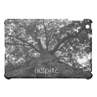 inspire iPad mini cover