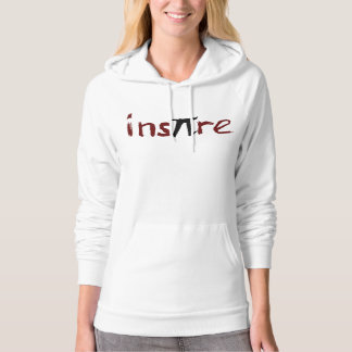 Inspire Math Teacher Pi Day T-shirt