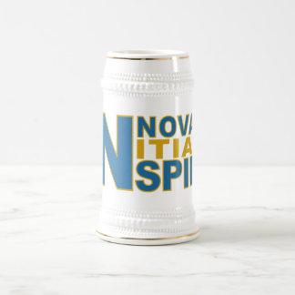 INSPIRE mug - choose style & customize