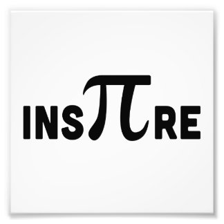 InsPIre Photo Art