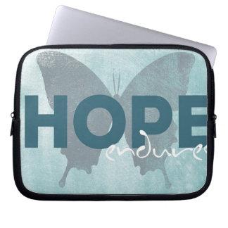 Inspired Laptop Sleeves