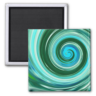 Inspired Magnet ~ customisable ~ add colour to