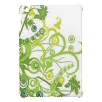 Inspiring Floral Design iPad Mini Case