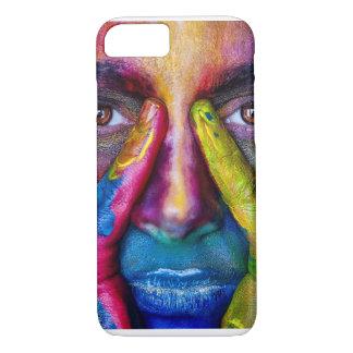 Inspiring iPhone 8/7 Case