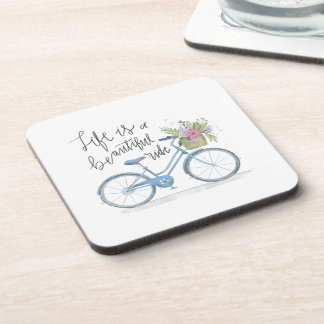 Inspiring Life is a Beautiful Ride | Coaster