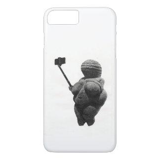 Insta Love iPhone 8 Plus/7 Plus Case