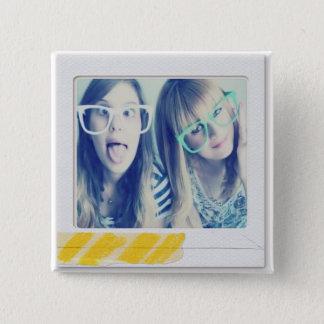 instagram photo button