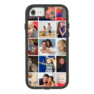 Instagram photo collage case