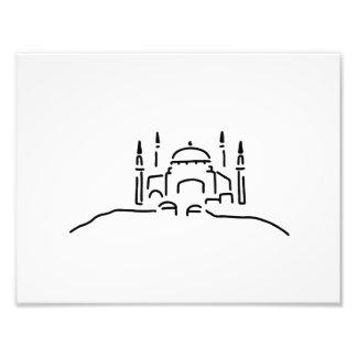 instanbul hagia sophia mosque