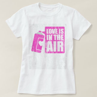 Instant Love DS T-Shirt
