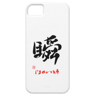Instant now it goes, the ro iPhone 5 cases