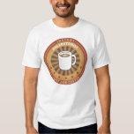 Instant Phlebotomist Shirt