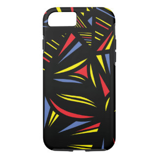 Instantaneous Appealing Loyal Celebrated iPhone 7 Case