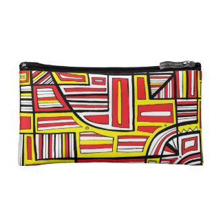 Instantaneous Romantic Surprising Distinguished Cosmetic Bags