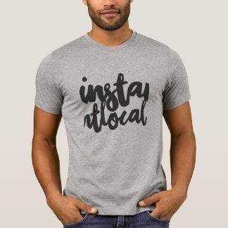 InstantLocal Bold T-Shirt