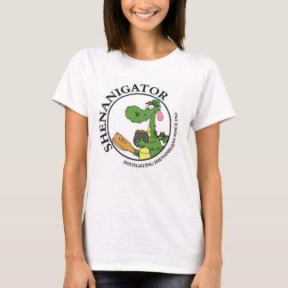 Instigating Shenanigans 1762 T-Shirt