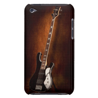 Instrument - Guitar - High strung iPod Touch Covers